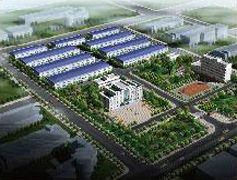 Inner Mongolia Baynanur United Laboratories